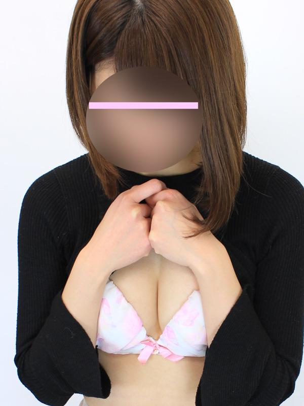 日暮里手コキ&オナクラ 世界のあんぷり亭 あゆ