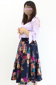 町田手コキ&オナクラ ハマのあんぷり亭 あやね