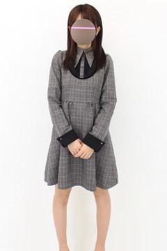 町田手コキ&オナクラ ハマのあんぷり亭 さきり