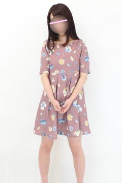 横浜手コキ&オナクラ ハマのあんぷり亭 るか