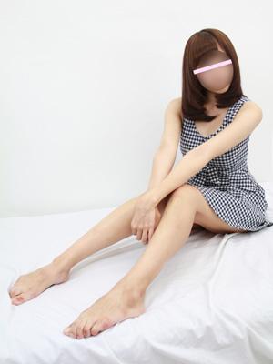 町田手コキ&オナクラ 世界のあんぷり亭 超美乳 はなよ