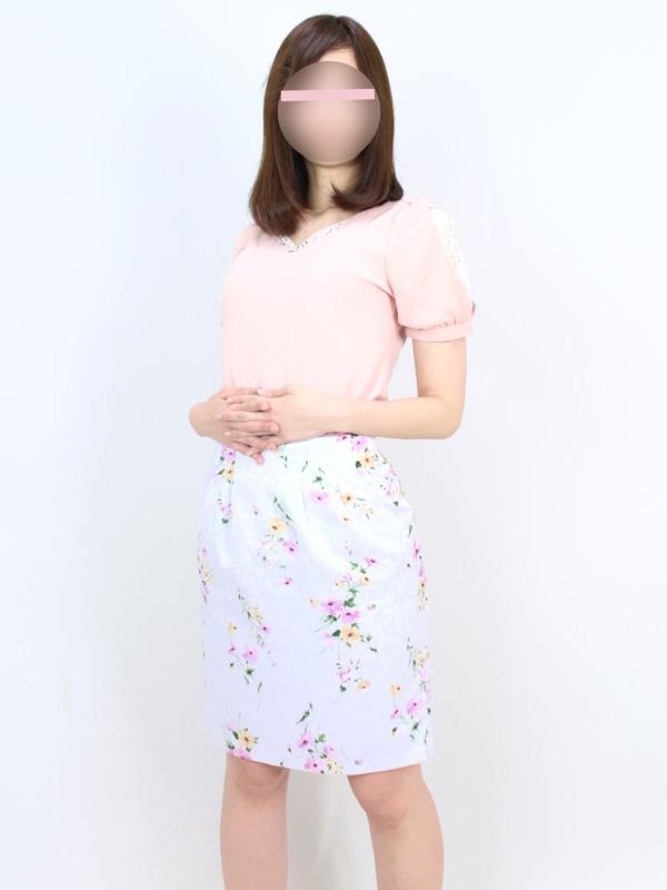新橋手コキ&オナクラ 世界のあんぷり亭オナクラ&手コキ あみ