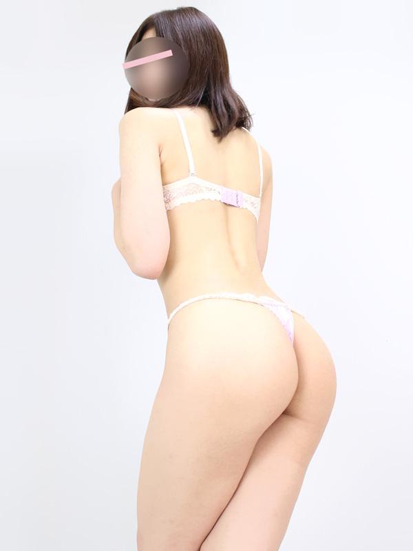 新橋手コキ&オナクラ 世界のあんぷり亭 あみ
