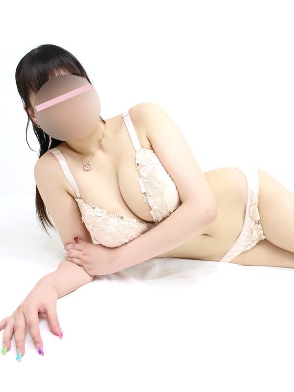 新橋手コキ&オナクラ 世界のあんぷり亭 みなつ