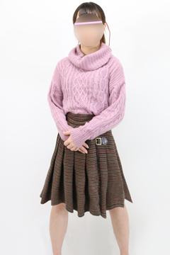 町田手コキ&オナクラ ハマのあんぷり亭 れむ