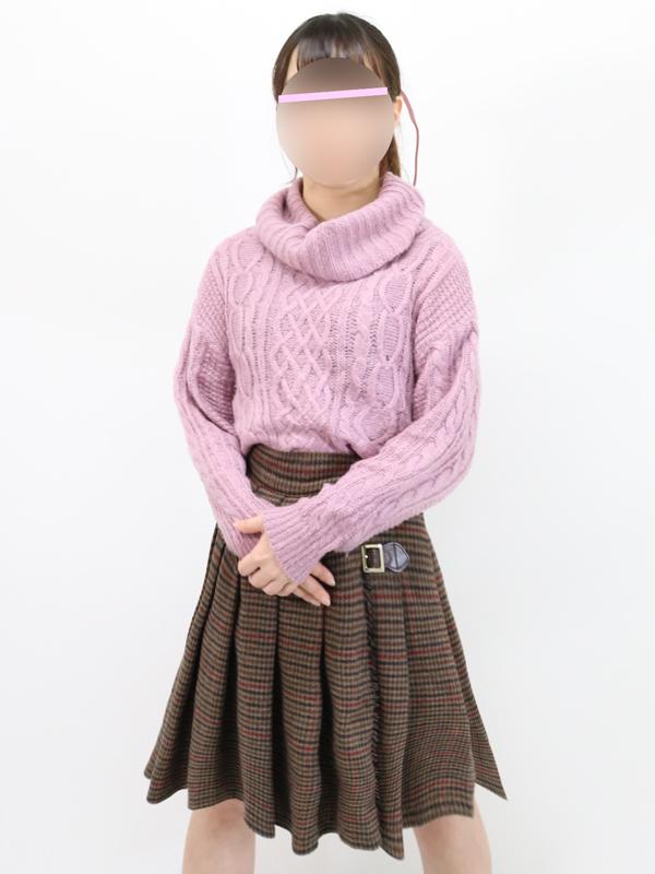 町田手コキ&オナクラ 世界のあんぷり亭オナクラ&手コキ れむ