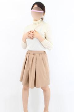 町田手コキ&オナクラ ハマのあんぷり亭 りえ