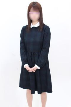 新橋手コキ&オナクラ 世界のあんぷり亭 わか