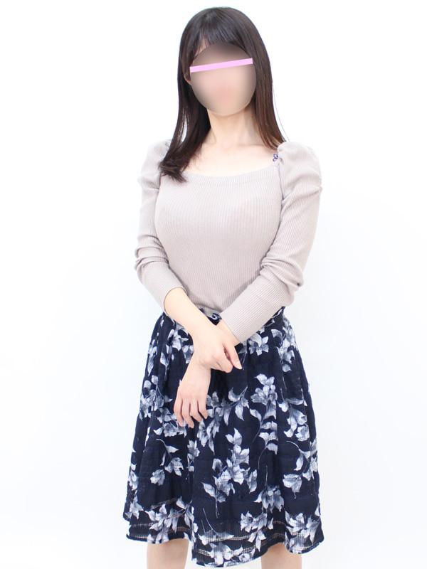 新橋手コキ&オナクラ 世界のあんぷり亭オナクラ&手コキ おとね