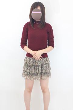 横浜手コキ&オナクラ ハマのあんぷり亭 ゆうの