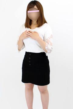 新橋手コキ&オナクラ 世界のあんぷり亭 らん(元かなめ)