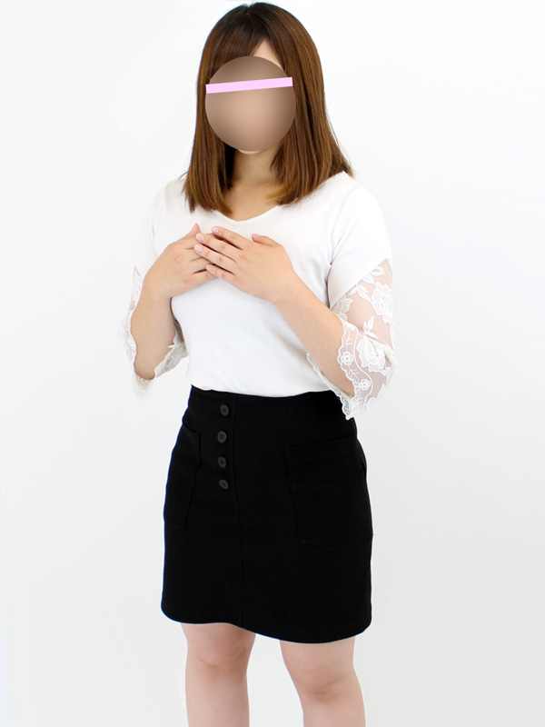 新橋手コキ&オナクラ 世界のあんぷり亭オナクラ&手コキ らん(元かなめ)