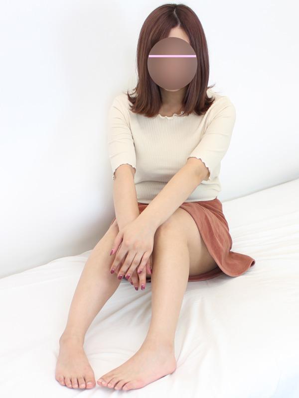 横浜手コキ&オナクラ ハマのあんぷり亭 かれん