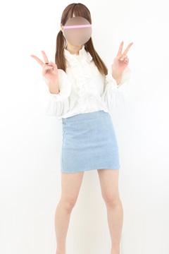 横浜手コキ&オナクラ ハマのあんぷり亭 かなみ