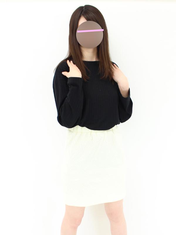 横浜手コキ&オナクラ ハマのあんぷり亭オナクラ&手コキ かおる