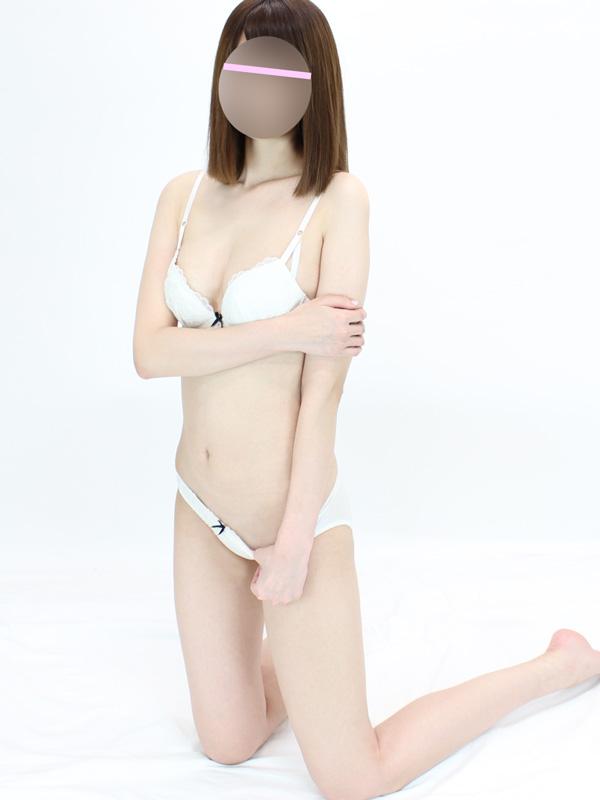 新橋手コキ&オナクラ 世界のあんぷり亭 ほなみ