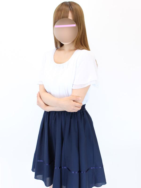 新橋手コキ&オナクラ 世界のあんぷり亭オナクラ&手コキ ろこ