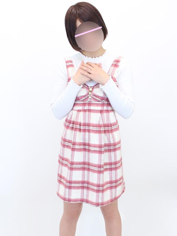 横浜手コキ&オナクラ ハマのあんぷり亭オナクラ&手コキ くおん