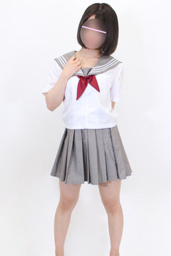 新橋手コキ&オナクラ 世界のあんぷり亭 ティア