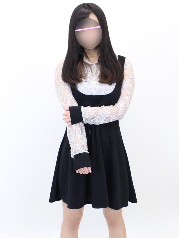 横浜手コキ&オナクラ ハマのあんぷり亭オナクラ&手コキ なぎ