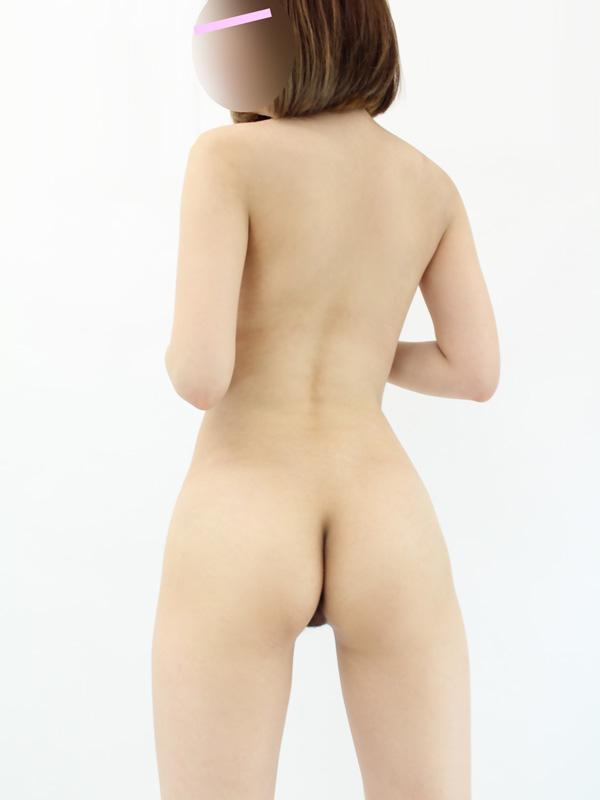 日暮里手コキ&オナクラ 世界のあんぷり亭 ゆりか