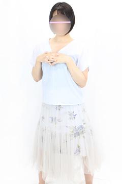 町田手コキ&オナクラ ハマのあんぷり亭 うみ