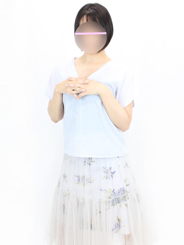 町田手コキ&オナクラ 世界のあんぷり亭オナクラ&手コキ うみ