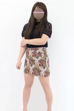 横浜手コキ&オナクラ ハマのあんぷり亭 はるき