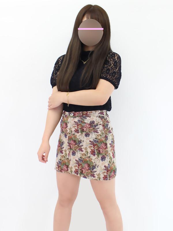 横浜手コキ&オナクラ ハマのあんぷり亭オナクラ&手コキ はるき
