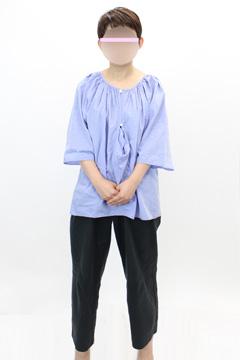 町田手コキ&オナクラ ハマのあんぷり亭 新人 ふみこ