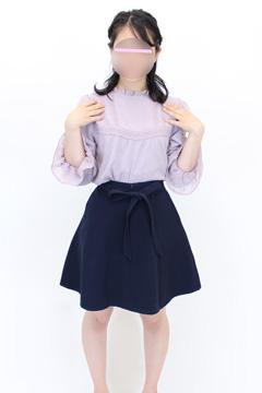 新橋手コキ&オナクラ 世界のあんぷり亭 ひまり