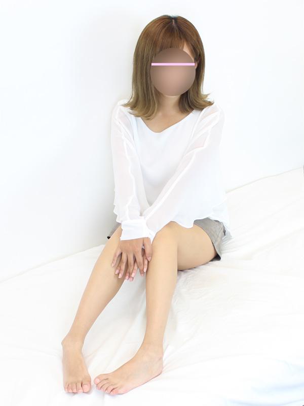 日暮里手コキ&オナクラ 世界のあんぷり亭 かおり