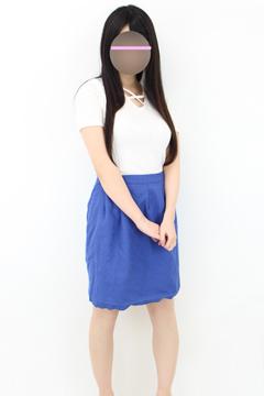 町田手コキ&オナクラ ハマのあんぷり亭 もな
