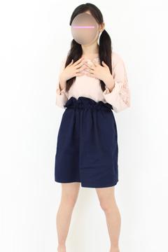 町田手コキ&オナクラ ハマのあんぷり亭 まぎか