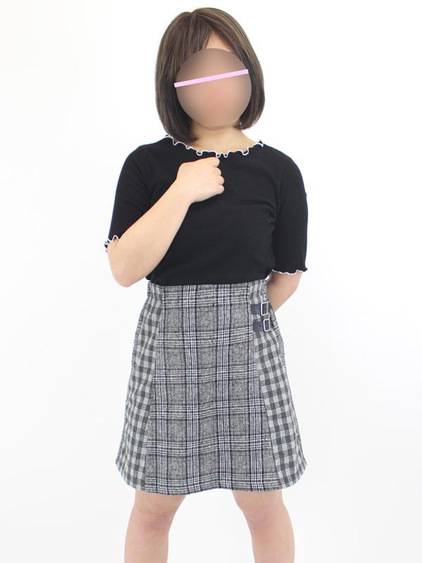 町田手コキ&オナクラ 世界のあんぷり亭オナクラ&手コキ うみか