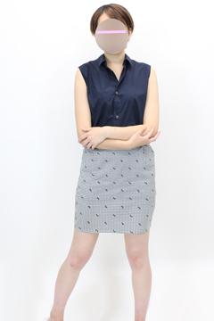 町田手コキ&オナクラ ハマのあんぷり亭 新人 まり