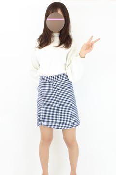新橋手コキ&オナクラ 世界のあんぷり亭 ゆきみ