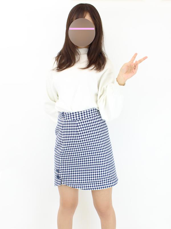 新橋手コキ&オナクラ 世界のあんぷり亭オナクラ&手コキ ゆきみ
