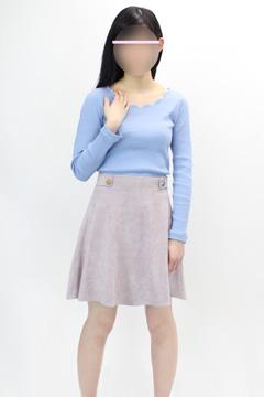 新橋手コキ&オナクラ 世界のあんぷり亭 くみこ