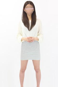 横浜手コキ&オナクラ ハマのあんぷり亭 れん