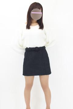 町田手コキ&オナクラ ハマのあんぷり亭 ゆきみ