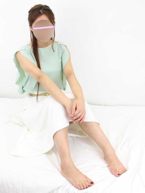 町田手コキ&オナクラ 世界のあんぷり亭 なうしか