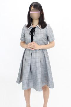 町田手コキ&オナクラ ハマのあんぷり亭 らて