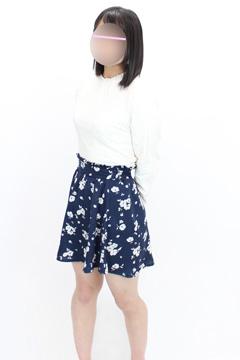 町田手コキ&オナクラ ハマのあんぷり亭 つむぎ