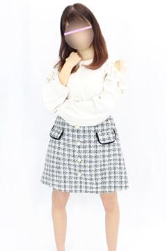 町田手コキ&オナクラ ハマのあんぷり亭 べりー