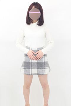 町田手コキ&オナクラ ハマのあんぷり亭 まりな