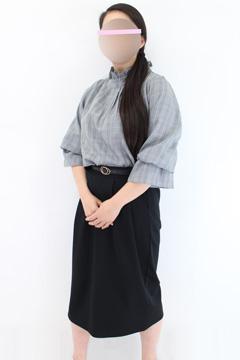 新橋手コキ&オナクラ 世界のあんぷり亭 まゆみ