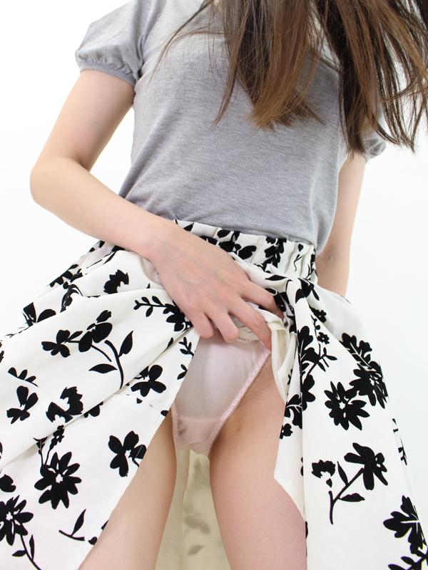 新橋手コキ&オナクラ 世界のあんぷり亭 のぎく