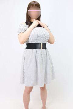 新橋手コキ&オナクラ 世界のあんぷり亭 あい