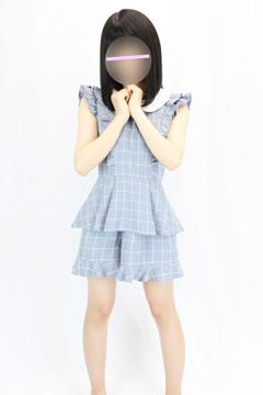 町田手コキ&オナクラ ハマのあんぷり亭 まり